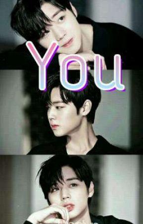 You by DAP8412