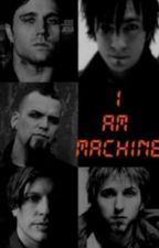 Three Days Grace by Addicted_to_bigmacs