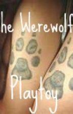 The Werewolf's Playtoy by Got_Panda