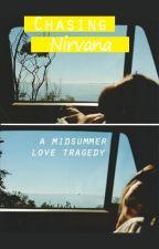 Chasing Nirvana by hippopototamus