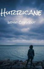 Hurricane by Indigo_Crescent