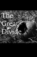 The Great Divide by Triplets01
