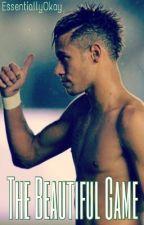 The Beautiful Game ~Neymar Jr~ by EssentiallyOkay