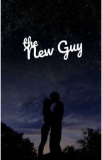 The New Guy by Zellaia