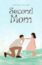 Second Mom by AntheaFeather