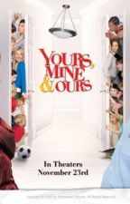 Yours, Mine & Ours  by Bm5678904