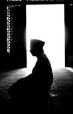 Bagaimana Shalat yang khusyu' ? by buky_bukhori