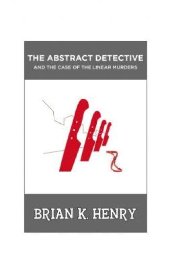 The Abstract Detective and the Case of the Linear Murders
