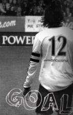 Goal by loursinho