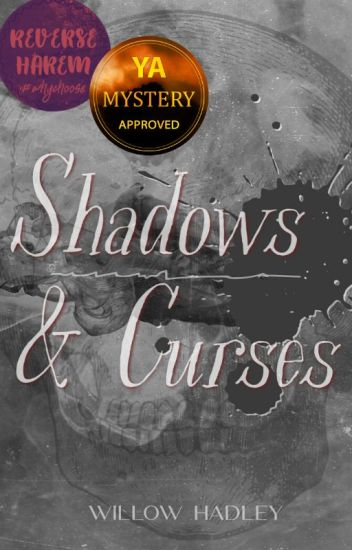 Shadows and Curses