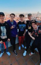 Why don't we smuts by angelsbooksss