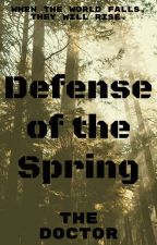 Defense of the Spring by D0CT0R2117