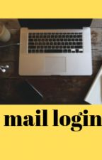 How to solve AOL mail login issues? by Quickbook31