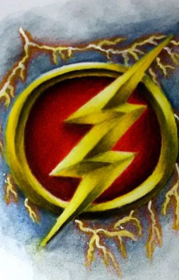 The flash one shots