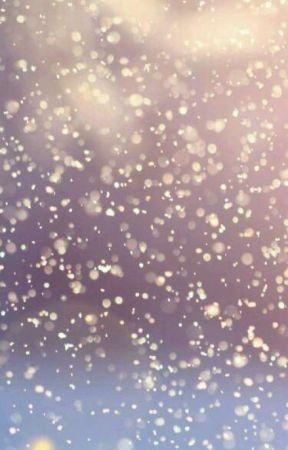 When The Snow Falls by ScarlettDreamer31