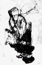 Projets d'écriture by Papillondargent