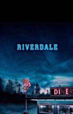 parentdale gc (riverdale) by faliceskadchen