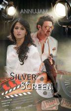 Silver Screen by annu_pranushka_jam