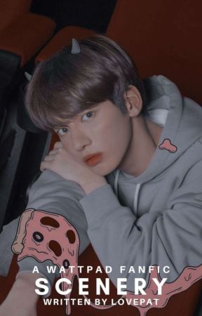 𝐒𝐜𝐞𝐧𝐞𝐫𝐲 | BTS Cover Contest by Love_Pat