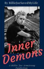 Inner Demons || Billie Joe Armstrong by BillieJoeSavedMyLife