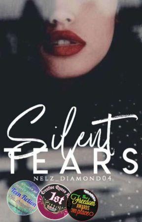 Silent Tears  by nelz_diamond04