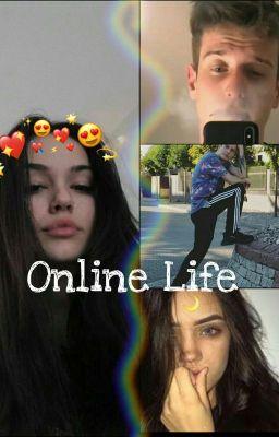 randki z wrogiem 1996 online porady na temat miłości i randek
