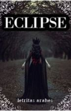 Eclipse by serenellaPs