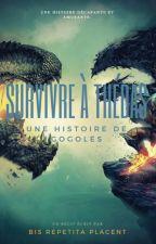 Survivre à Thédas : Une histoire de gogoles. by LancyOrca