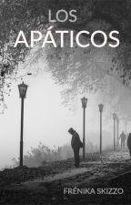 LOS APÁTICOS by SkizzoFrenika