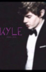 Kyle by Eileen_dont
