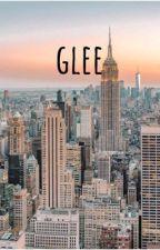 Glee by gilinskysbabe13