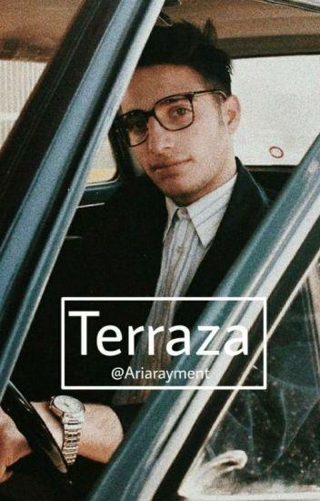 Terraza Wos Ariarayment Wattpad