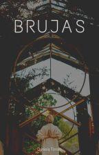 BRUJAS by danielalts23