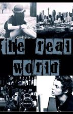 The Real World |5sos fanfic| by laurend5sos