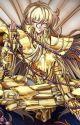 Izuku ''El hombre más cercano a Dios'' by Kaineomassadin