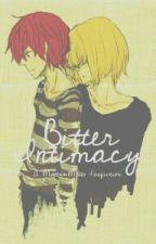Bitter Intimacy [MattxMello] by mattxxmello