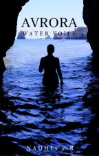 Avrora : Water Voice by NA_12A