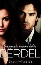 ''BERDEL'' by buse-bahar