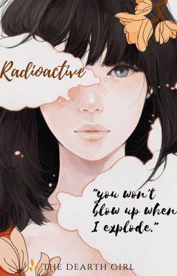 Lovesickness||•°^•Bakugou Katsuki•°^• - ❥нαєϲнαи↯❦ - Wattpad