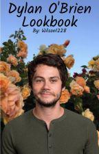 Dylan O'Brien Lookbook by Wilson1228