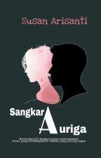 Sangkara Auriga by SusanArisanti
