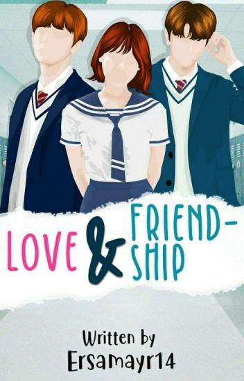Love&Friendship | L&F