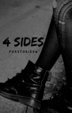 4 Sides by forstories4
