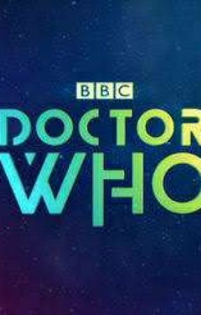 Doctor Who: Interfere by theeyes1112