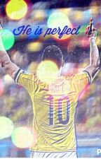 """He is perfect """"James Rodriguez fanfic"""" by wiggle_4_lachowski"""