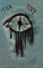 Tick tock by 111MIRROR111
