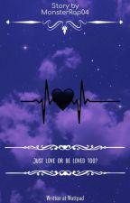 Block B or BTS? Zico or RM? by MonsterRap04