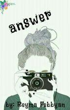 Answer by reyma_02