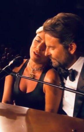 Stefani & Bradley  by xnatalix19