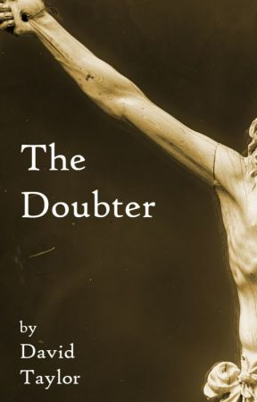 The Doubter by Prooffreader